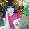 Алла, 35, г.Самара