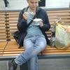 Дмитрий, 26, г.Тверь