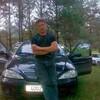 Николай, 48, г.Гродно