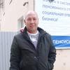 ильнур, 39, г.Ханты-Мансийск