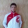 Nikolay, 47, г.Белгород