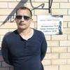 Олег, 39, г.Брест