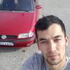 Эркин, 28, г.Екатеринбург