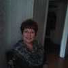 Ольга, 58, г.Йошкар-Ола