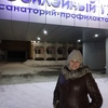 Лидия, 61, г.Красноярск