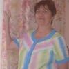 Екатерина, 69, г.Рубцовск