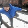 Ириша*))), 34, Щорс