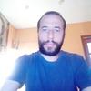 Евгений, 28, г.Могилёв