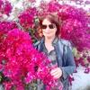 tatiana, 48, г.Torrevieja