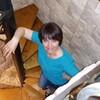 Натали, 42, г.Когалым (Тюменская обл.)