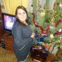 Наталья, 29 лет, Телец, Киев