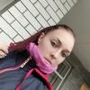 Mariya, 21, Vasylkivka