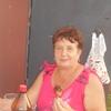 Nadejda, 59, Torbeyevo