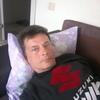 Aleksey, 30, Ostrov