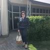Iryna, 49, г.Киев