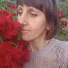 Елена, 36, г.Кременчуг