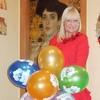 АННА, 53, г.Таллин