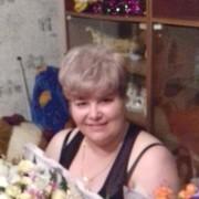 Татьяна Минченкова 43 Калининград