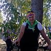 Светлана, 38, г.Аткарск