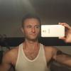 Dan, 39, г.Тель-Авив-Яффа