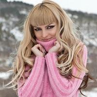 Маша, 31 год, Овен, Москва