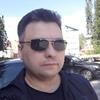 Tair, 43, Khanty-Mansiysk