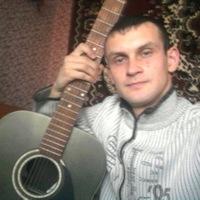Pavel, 36 лет, Дева, Кирово-Чепецк