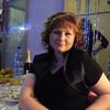Маша, 25, г.Павловск (Алтайский край)