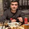 Fikret, 25, Baku