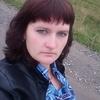 olechka, 29, Moshkovo