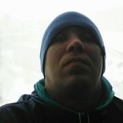 Тарас Марченко, 37, г.Москва