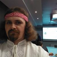 Александр, 40 лет, Дева, Нижний Новгород