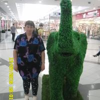 Елена, 47 лет, Весы, Москва