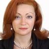 Velina, 53, г.Киев
