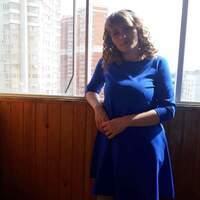 Татьяна, 30 лет, Весы, Москва