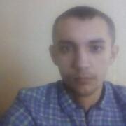 Алексей 23 Рубцовск