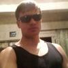 дима, 26, г.Байкальск