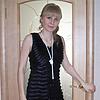 Дарья, 35, г.Самара