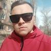 Pavel, 24, г.Ялта