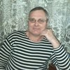 igori, 54, г.Кишинёв