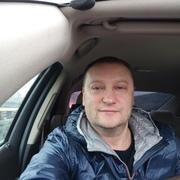 Вячеслав, 45 лет, Стрелец