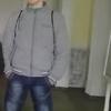 C9BA, 24, г.Новониколаевка