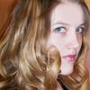 Anyuta, 25, Mishkino