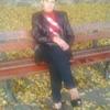 ярослава, 56, г.Теребовля