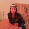 SNEJANA, 28, г.Окница