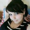 Нютa, 25, г.Унъюган