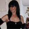НЕЛЬЧИК, 51, г.Лондон