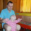 Иван Левонтюк, 46, г.Нетешин