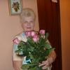 Татьяна, 57, г.Нижний Новгород