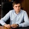 Алексей, 23, г.Новосибирск